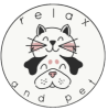 Relax and Pet